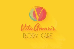 Vita Amoris Body Care