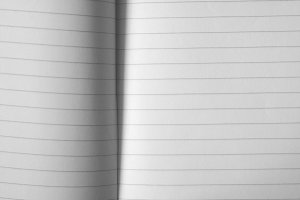 blank paper school blank paper paper on lines white paper lines