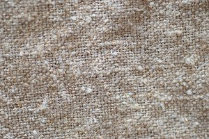 Fabric grunge texture