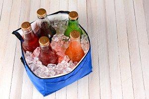 Cooler-Ice-Soda-Bottles.jpg