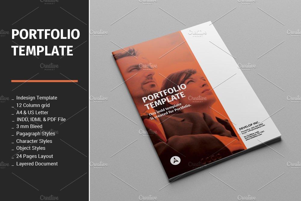 portfolio templates indesign portfolio portfolio workflow 6 indesign master indesign square. Black Bedroom Furniture Sets. Home Design Ideas