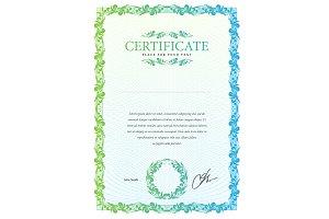 Certificate38
