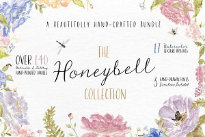 The Honeybell Collection
