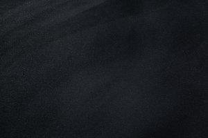 Black paper texture  blackboard