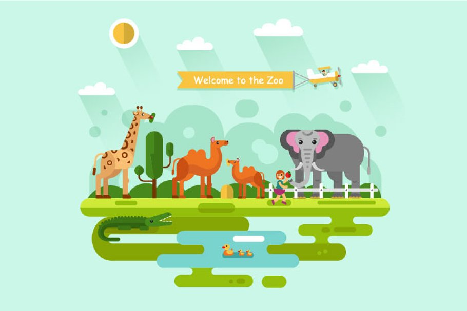 Welcome to The ZOO Vector on grey's anatomy illustration, food illustration, animal illustration, gypsy wagon illustration, playground illustration, pie illustration, park illustration, beach illustration, photography illustration, love illustration, winery illustration, camping illustration, lion illustration, violin illustration, noahs ark illustration, aquarium illustration, zoological illustration, nature illustration,
