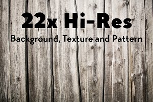 22x Background, Texture and Pattern