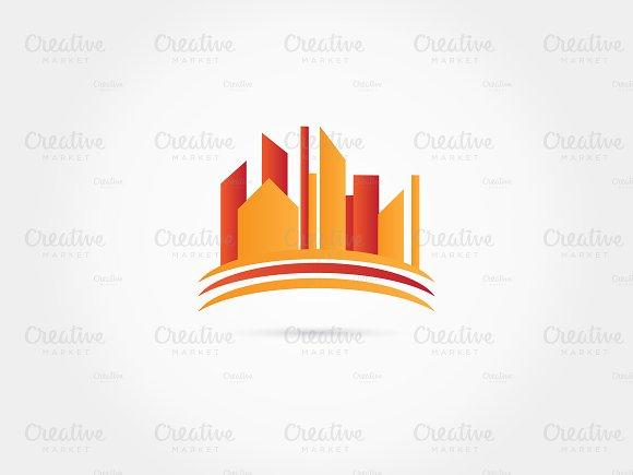 Book City Logo