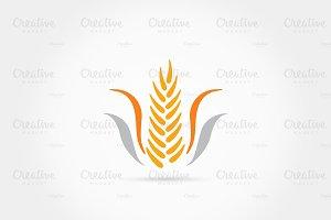 Farmer Harvest logo