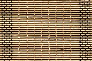 Wood mat table texture