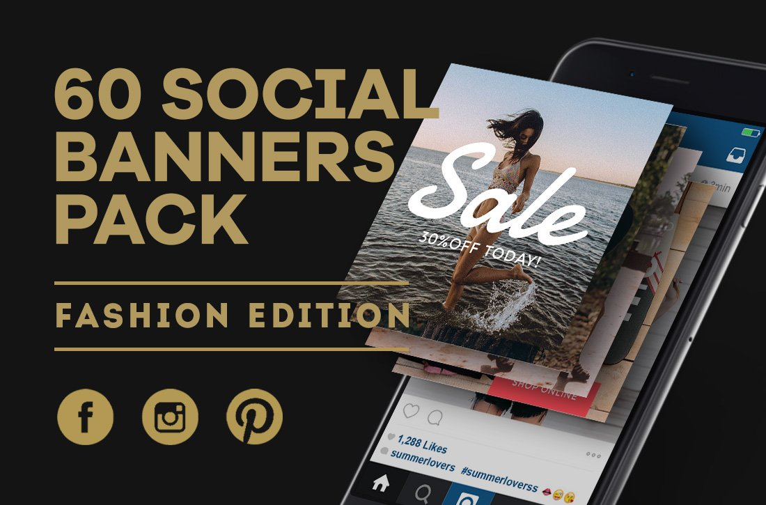 Instagram Layouts Beautiful Templates To Design Your Own Graphics