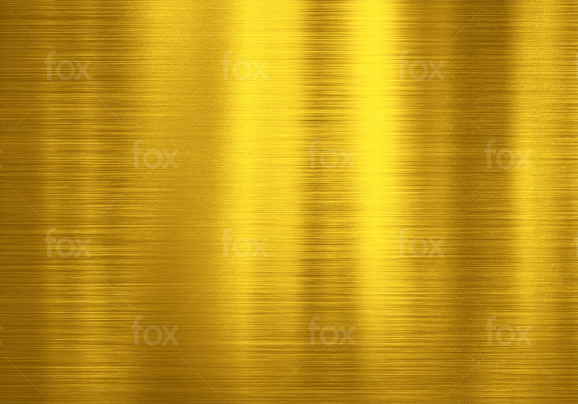 Image Result For Rose Gold Brushed Metal Textures Free Resumes Templates