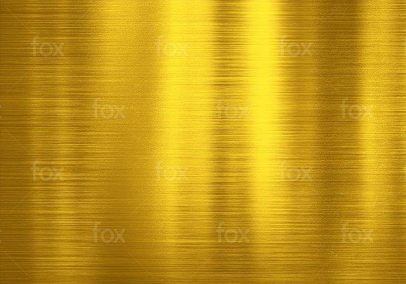 Gold Texture Textures Creative Market