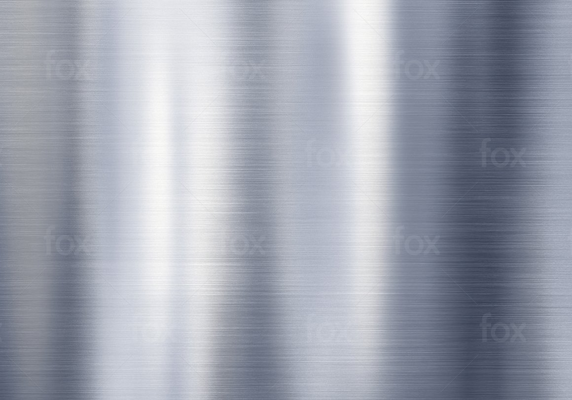 Metal texture | Custom-Designed Textures ~ Creative Market