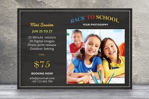 Back to School Mini Session-V376