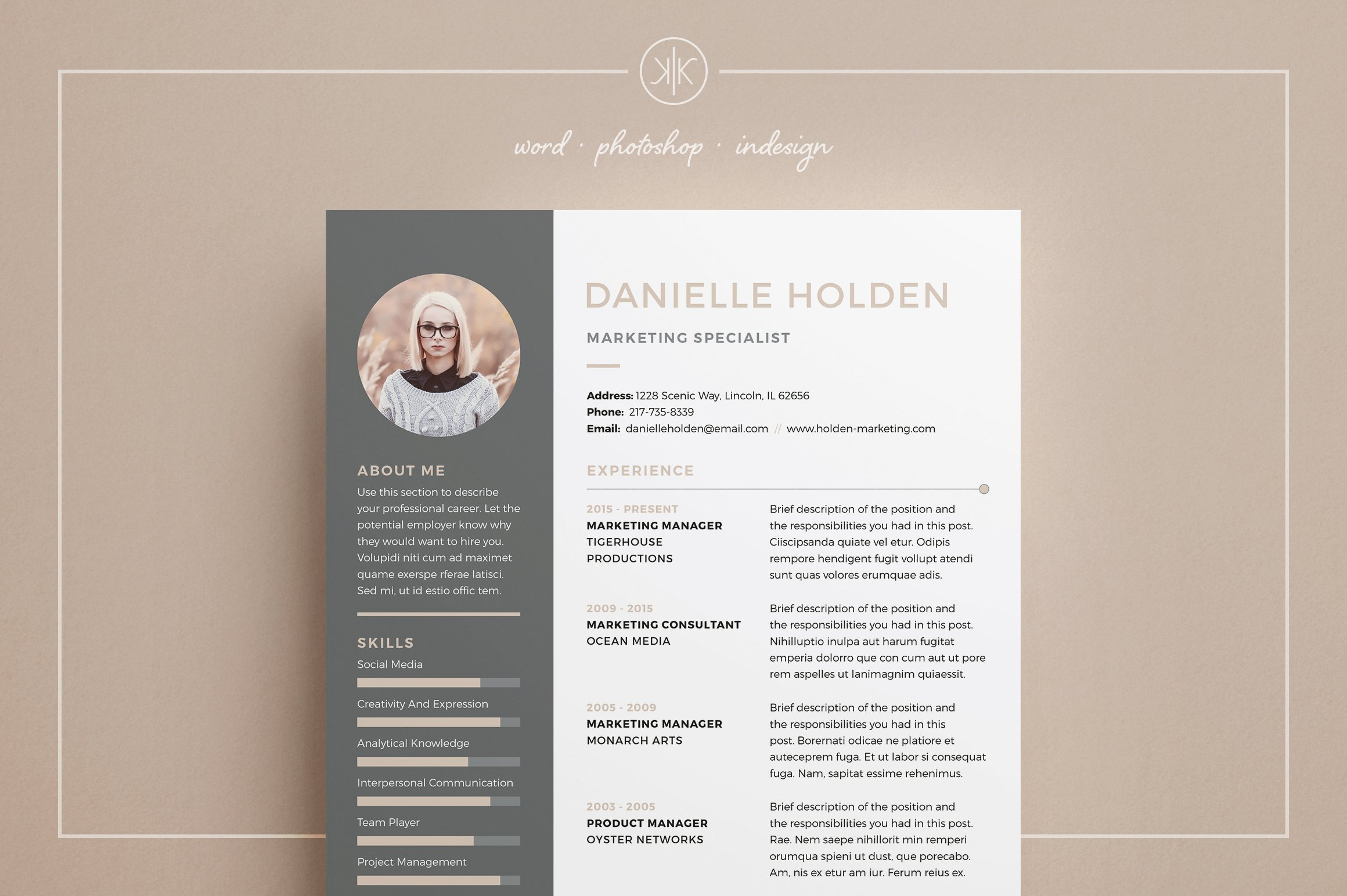 Image Result For Free Resume Creator