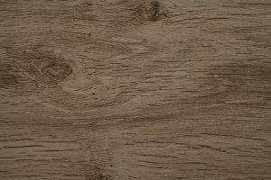Wood texture photo III