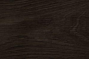 Wood texture photo IV