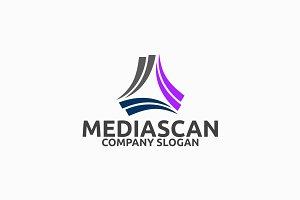 Mediascan