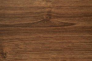 Wood texture photo VI