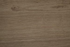 Wood texture photo X