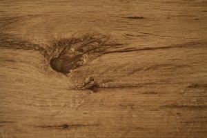 Wood texture photo XVI