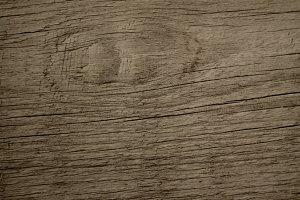 Wood texture photo XXV