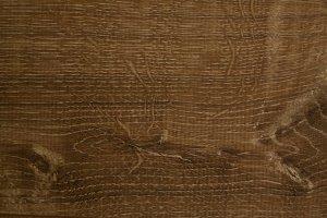 Wood texture XXVII