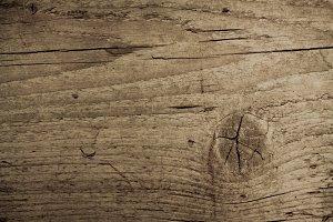 Wood texture photo XXVIII