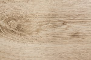 Wood texture photo XXXV