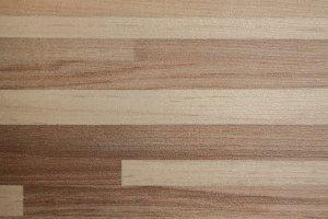 Wood texture XXXVI