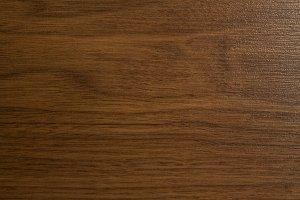Wood texture photo XXXVII