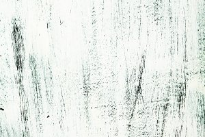 Wood texture white painted
