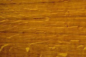 Texture wooden crate