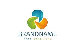 Social Speech Logo