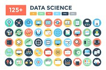 by  in Science Icons
