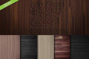 BL wood textures