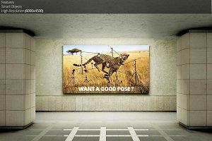 Advertising Mockup_2