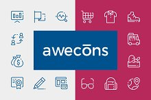 Awecons