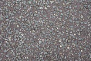 Tarmac asphalt background