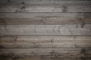Vintage Wood Background Texture 123
