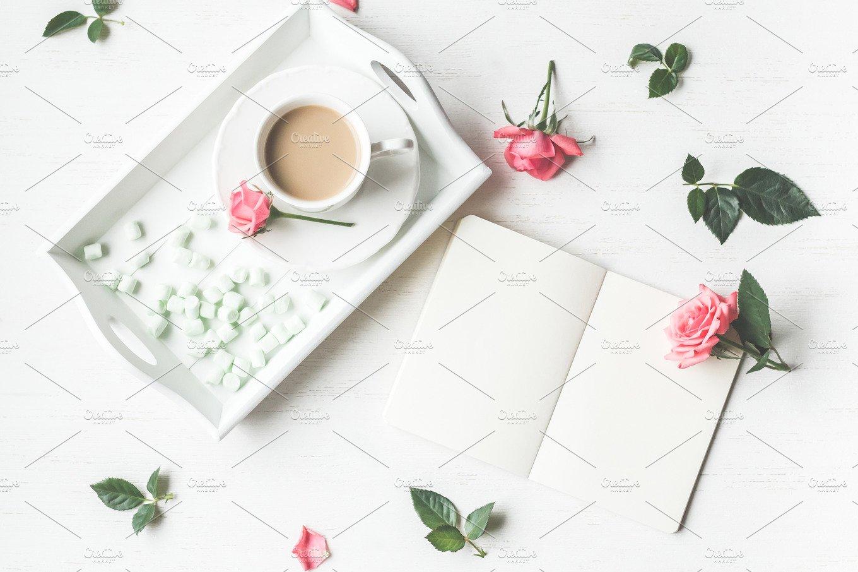 1920x1080 creative coffee flower - photo #26