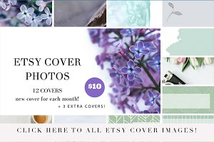 Etsy Cover Photos Graphics - 15