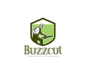 Buzzcut Arborist and Tree Surgeons L
