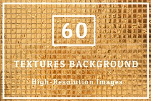 60 Texture Background Set 08
