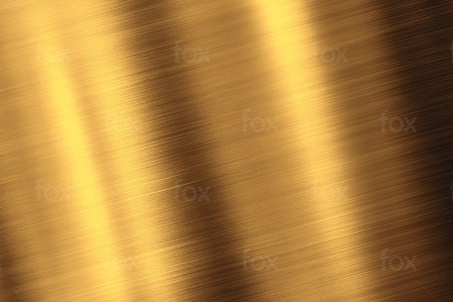 Gold texture | Custom-Designed Textures ~ Creative Market
