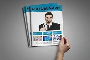 A4 Market News