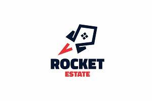 Rocket Estate