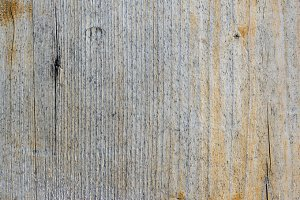 Worn wooden texture for background