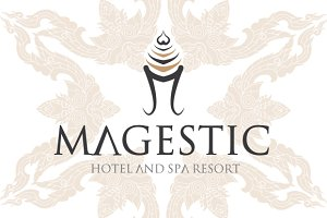 Magestic Hotel & Spa Resort
