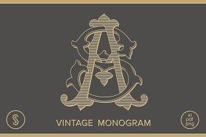 AS Monogram SA Monogram